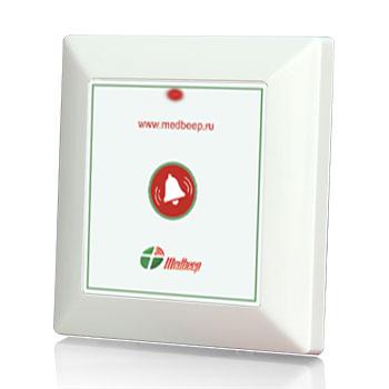 Med-51 кнопка вызова