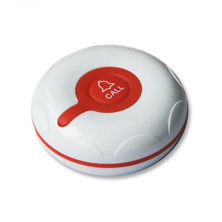 Med-1N влагозащищенная кнопка вызова